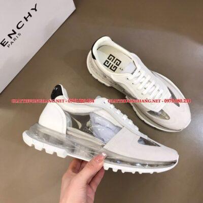 Giày Sneaker Givenchy, hàng Quảng Châu cao cấp, BC208