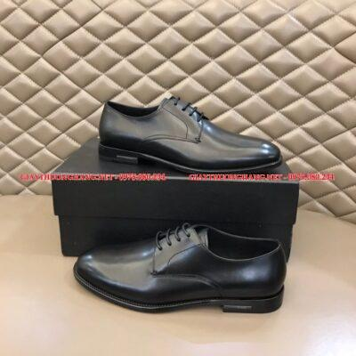 Giày da Prada công sở cho nam cao cấp, BC214